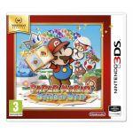 Jogo Paper Mario Sticker Star 3DS