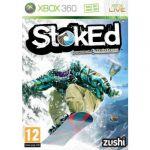 Jogo Stoked Xbox 360