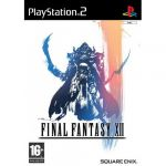 Jogo Final Fantasy XII PS2 Usado