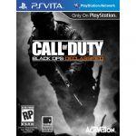 Jogo Call of Duty: Black Ops Declassified PS Vita Usado