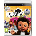 Jogo Eyepet PS3 Usado