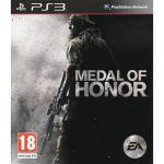 Jogo Medal of Honor PS3 Usado