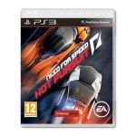 Jogo Need for Speed: Hot Pursuit PS3 Usado