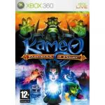 Jogo Kameo: Elements of Power Xbox 360 Usado