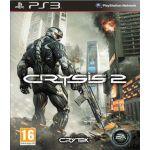 Jogo Crysis 2 PS3 Usado