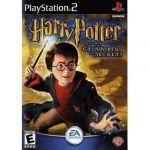 Jogo Harry Potter e a Câmara dos Segredos PS2 Usado