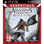 Jogo Assassin's Creed IV Black Flag PS3