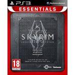 The Elder Scrolls V: Skyrim Legendary Edition PS3