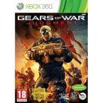 Jogo Gears of War Judgment Xbox 360 Usado