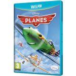 Jogo Disney Planes Wii U