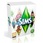 Os SIMS 3 Origin Download Digital PC