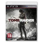 Jogo Tomb Raider PS3 Usado