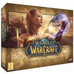 World of Warcraft Battlechest 5 PC