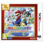 Jogo Mario Party Island Tour 3DS