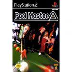 Jogo Pool Master PS2 Usado