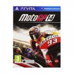 Jogo Moto GP 14 PS Vita
