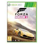 Jogo Forza Horizon 2 Xbox 360