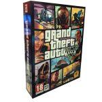 Grand Theft Auto: V PC
