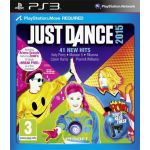 Jogo Just Dance 2015 PS3