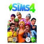 Jogo The Sims 4 Origin Download Digital PC