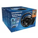 Thrustmaster T300 RS Weel for PC/PS3/PS4