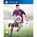 Jogo FIFA 15 PS4 Usado