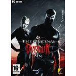 Diabolik The Original Sin PC