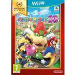 Jogo Mario Party 10 Wii U
