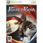Jogo Prince of Persia Xbox 360 Usado