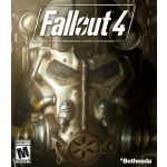 Jogo Fallout 4 Steam Download Digital PC