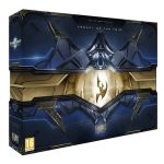StarCraft 2 Legacy Of The Void Collector's Edition PC