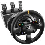 Thrustmaster TX Racing Wheel Leather Edition PC/Xbox One