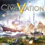 Jogo Sid Meier`s Civilization V Steam Download Digital PC