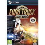 Euro Truck Simulator 2 Steam Download Digital PC
