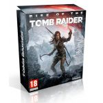 Jogo Rise of the Tomb Raider Steam Download Digital PC