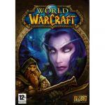 Jogo World of Warcraft PC Usado