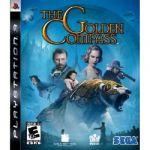 Jogo The Golden Compass PS3 Usado
