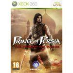 Jogo Prince Of Persia:The Forgotten Sands XBox 360 Usado
