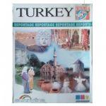 Turkey PC