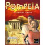 Pompeia A Fúria do Vulcão PC
