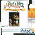 Player Manager 2 PC