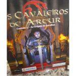 Os Cavaleiros de Artur PC