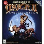Myth II Soulblighter PC