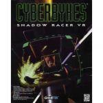 Cyberbykes Shadow Racer VR PC