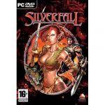Jogo Silverfall PC Usado