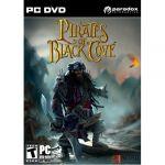 Jogo Pirates Of Black Cove PC Usado