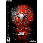 Spider-Man 3 PC Usado