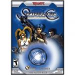SepterraCore Legacy of the Creator PC Usado
