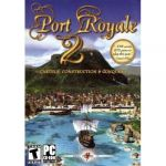 Port Royale 2 PC Usado
