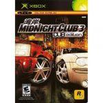 Jogo Midnight Club 3 DUB Edition Xbox Usado